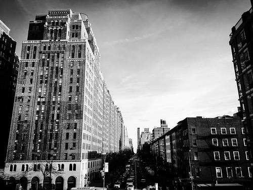 高線公園, 高架公園, 空中鐵道公園, 曼哈頓, 紐約, 紐約市, 美國, 美利堅合眾國, High Line Park, High Line, Manhattan, New York, New York City, The City of New York, United States of America, United States, America, The States, USA, US