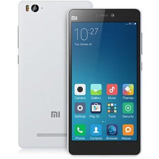 XIAOMI Mi4C 3GB 4G Smartphone
