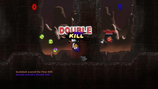 Screenshot_PS4_05