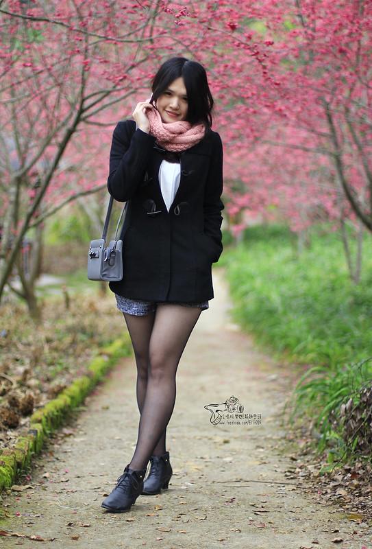 沐 (26)