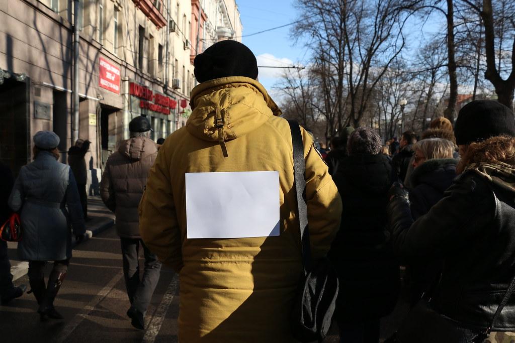 Nemtsov_27fev16_020