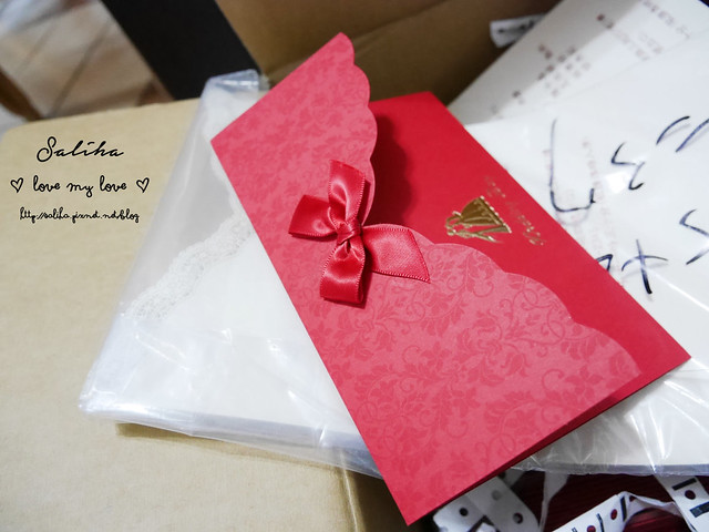 結婚婚禮喜帖廠商印刷 (2)