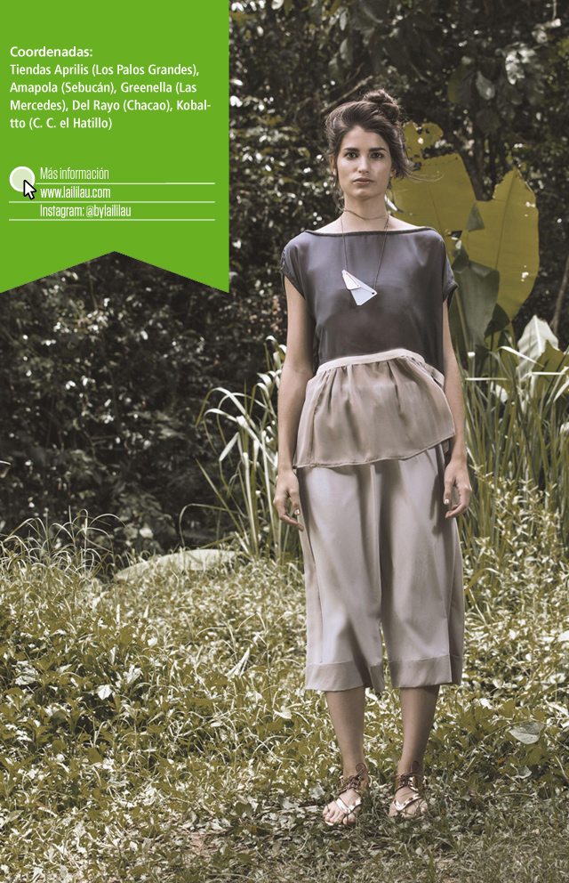 Pantalones_LailiLau_WEB