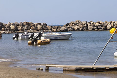 Platanias 2,17, Crete