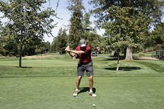 Los Altos Golf&Country Club - Loyola, CA, September 15, 2015