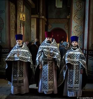 Софийский собор 138
