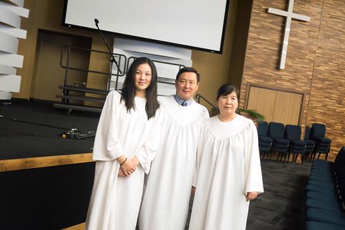 baptist05