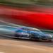 St. Petersburg 2016 - Firestone Grand Prix - Pirelli World Challenge Series - TRG Aston Martin V12 Vantage GT3 by James Boone