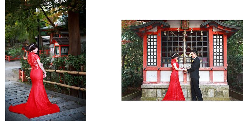 京都婚紗_0018