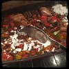 #Chicken #Cacciatore #homemade #CucinaDelloZio - add flour, if you like