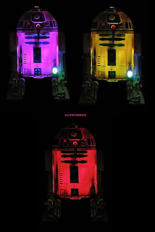 Night-Gamer-Masquerading-as-R2D2-on-Tatooine-5