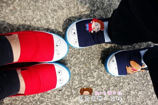 boing故事鞋 (22).JPG