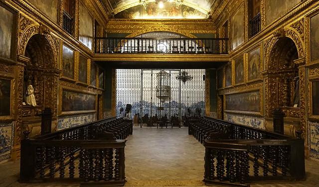 capela-dourada_Wikimedia_Weber_De-Sa-Diniz