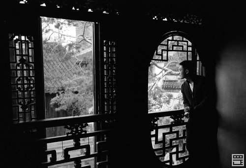 china cn kodaktmax100 leicamp summicron35mm jiangsusheng photoexif suzhoushi
