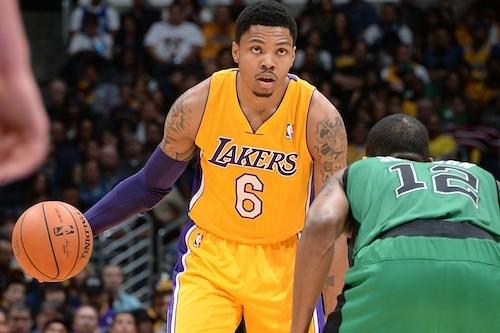 182418981_Celtics_Lakers_Bernstein_0426