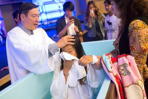 baptist22