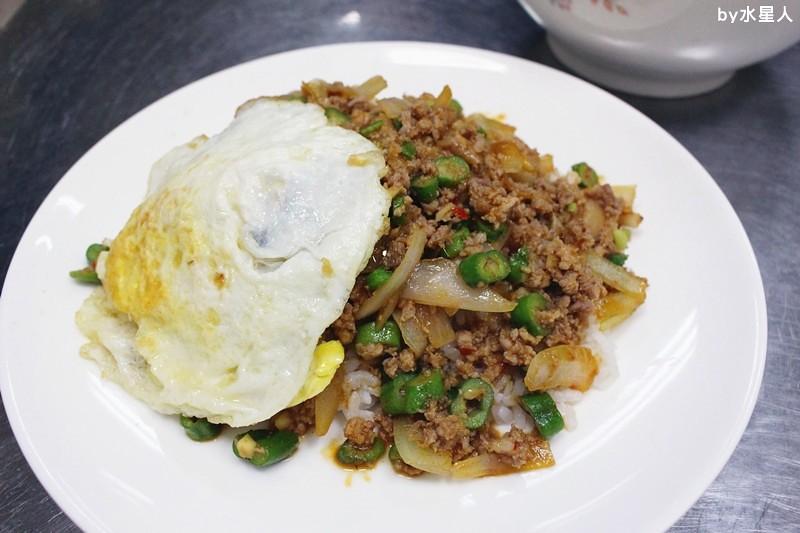 26146423870 f1edd526f2 b - 台中西屯【巧味 異國料理】逢甲夜市眾人推薦的平價泰式料理,便宜又好吃!