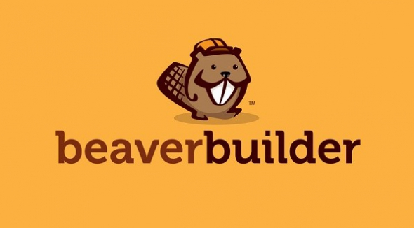 Beaver Builder Plugin Pro v1.10.4 + Beaver Builder Theme v1.6