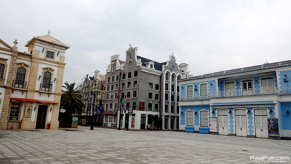 Macau (94)