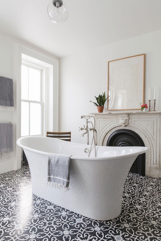 Bathrooms Design Inspiration Photos 2016