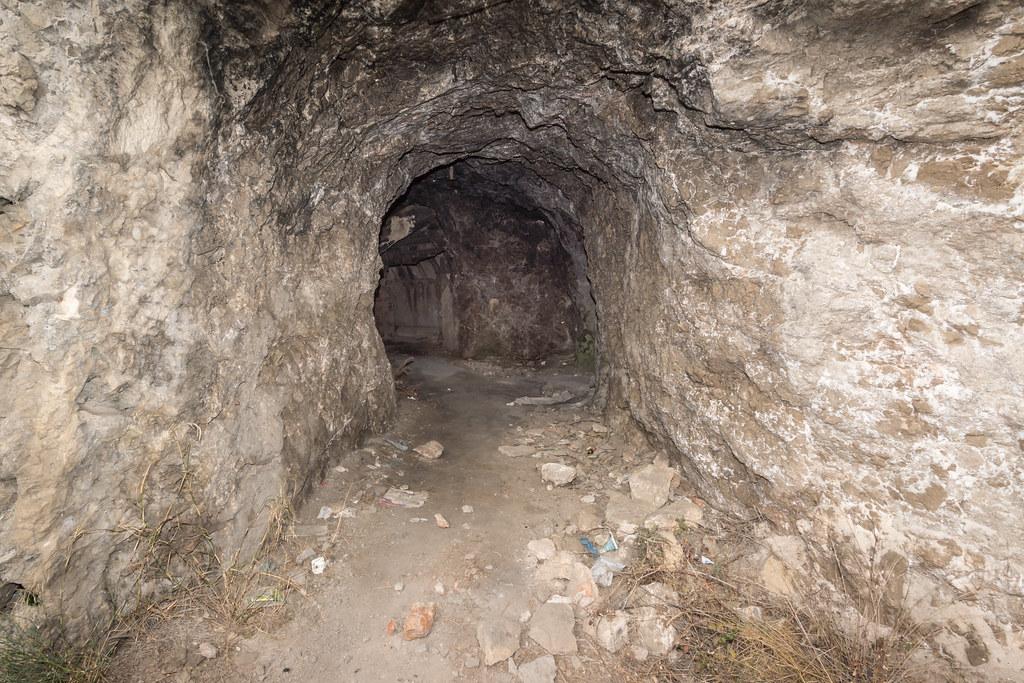 HKB 2./1291, Batterie du Rove ( chemin de fer du Rove ) (13) - Page 4 26394825502_18a1afe2e3_b