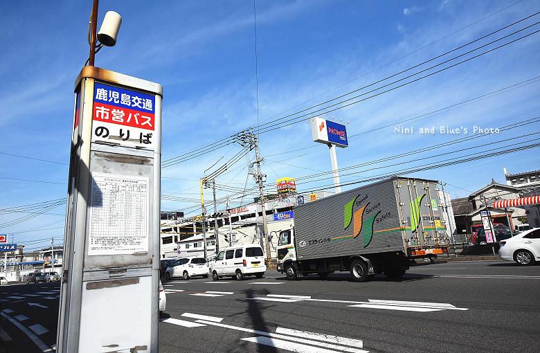 日本九州鹿兒島松本清藥妝價格01