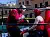 Boxe Popolare San Lorenzo