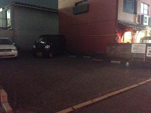 hiroshima-saeki-ku-tanokyu-parking01