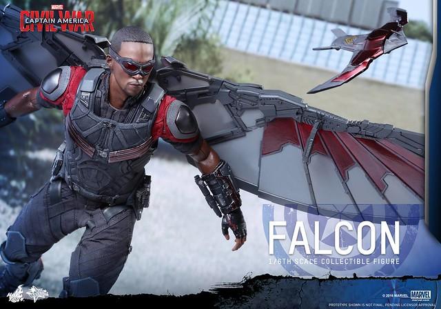 Civil-war-falcon redwing