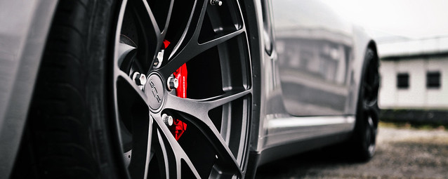 dmc-forged-alloy-wheels-manchester-uk