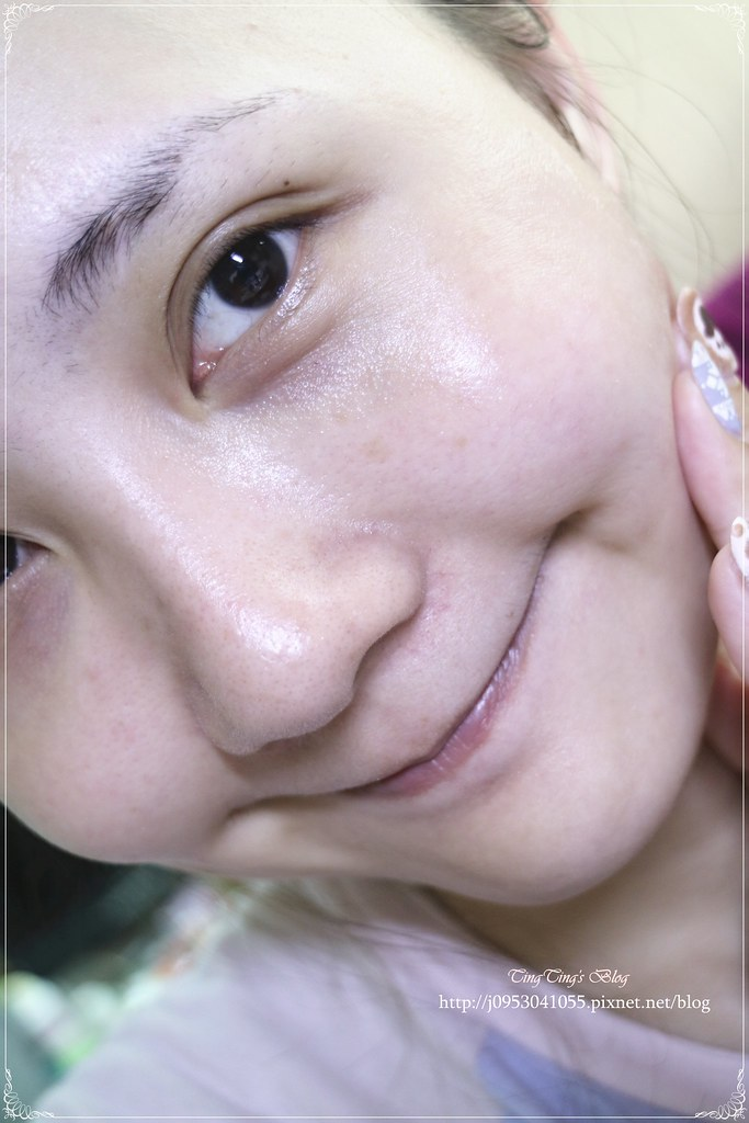 珂潤 (7)