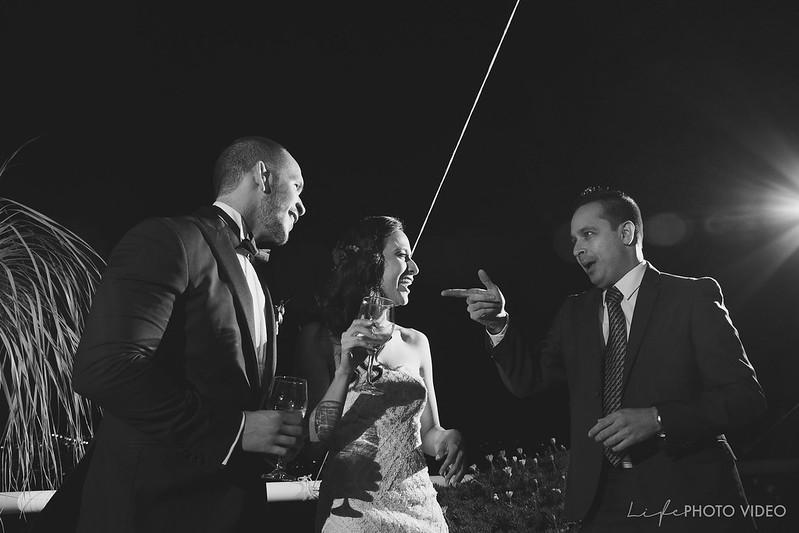Wedding_ErikaIsmel_Leon_Gto_072