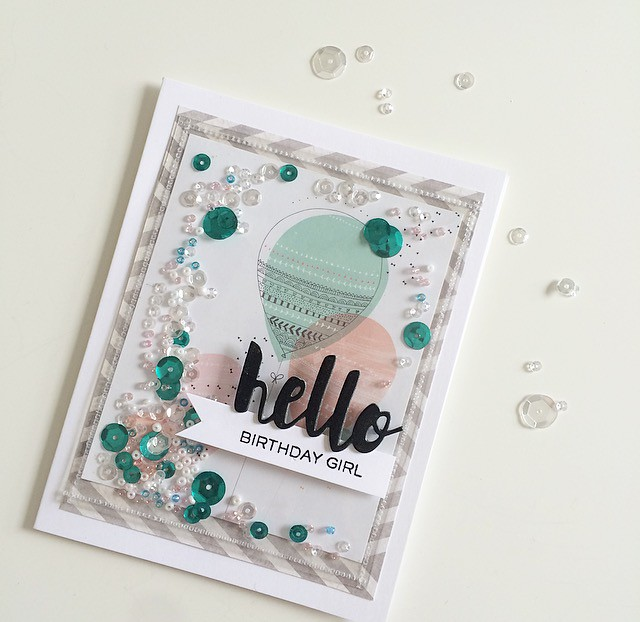 Fuse Tool Birthday Card 1