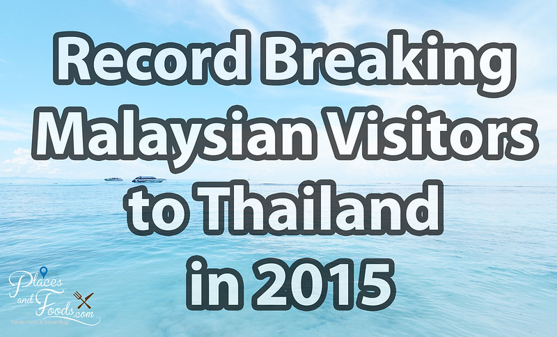 thailand record breaking year 2015 large