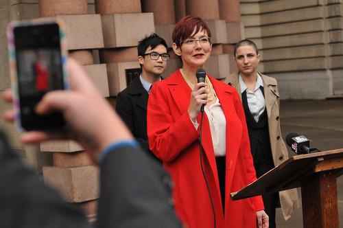 Mayoral candidate Sarah Iannarone-1.jpg