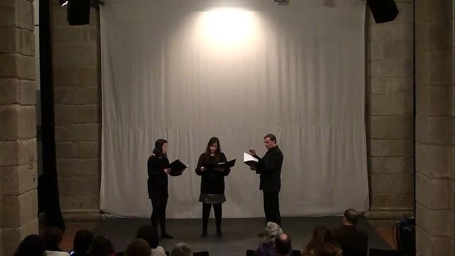 2015.12.15 Concerto EE S. Vicente (2)