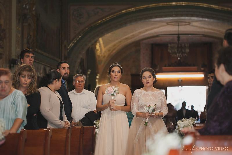 Wedding_ErikaIsmel_Leon_Gto_045