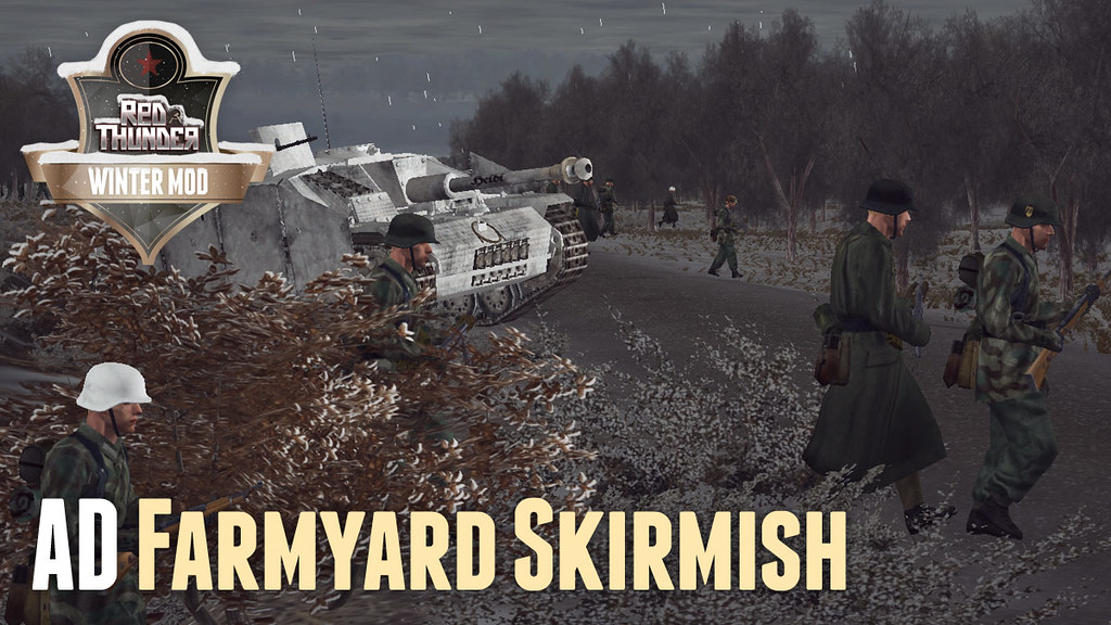 CMRT-Winter-Mod-AD-Farmyard-Skirmish1