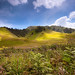 Rolling Hills of Bromo by Andrew Kumler