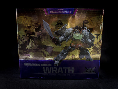 SRK-03_Wrath_01