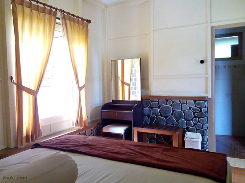 kamar-tidur-villa-rajawali