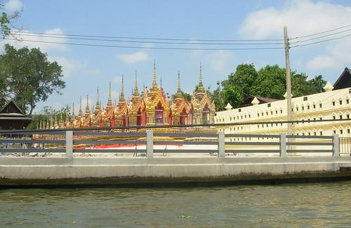 Bangkok 07-Chao Phraya (21)
