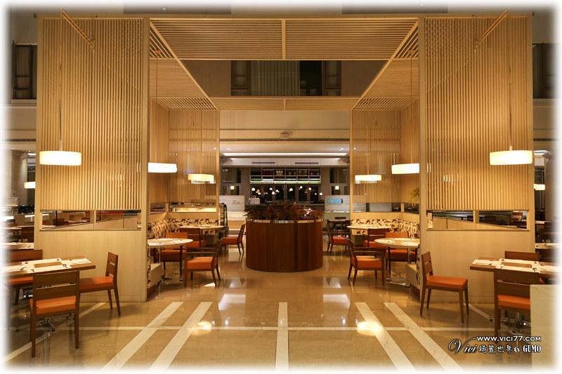 0125金聯酒店113