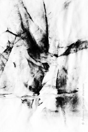 Dust Batik
