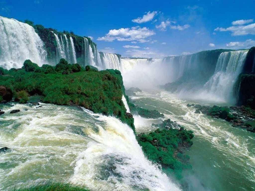 http://1.bp.blogspot.com/-YByQv5iOXN0/T3HSr3EIteI/AAAAAAAAIYw/sKp5XadZbiY/s1600/Victoria+Falls+Wallpaper.jpeg