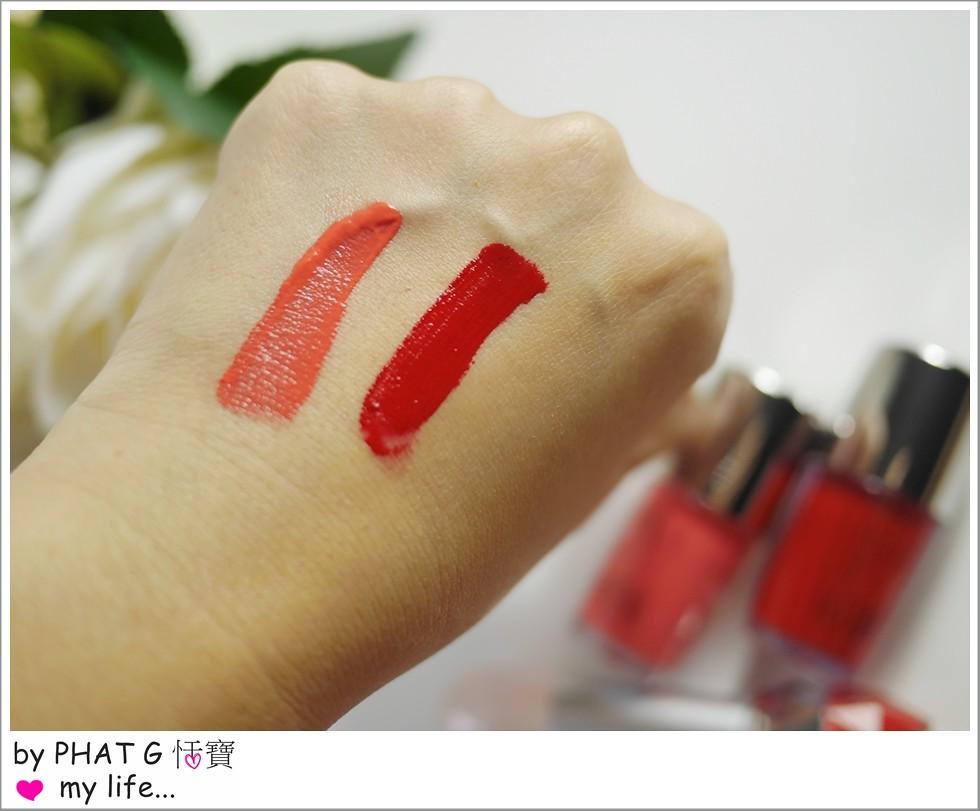 lips 03