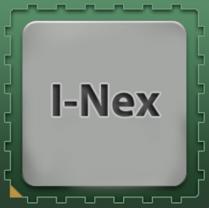 i-nex-thumn