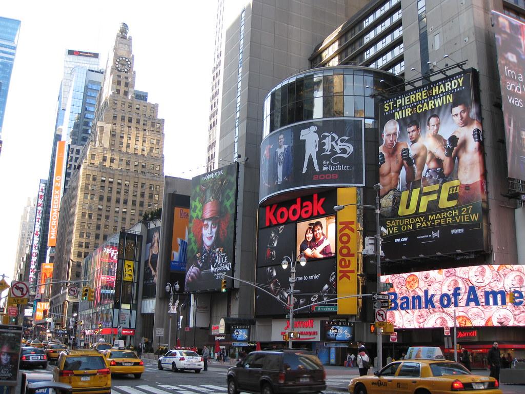 New York 2010 001