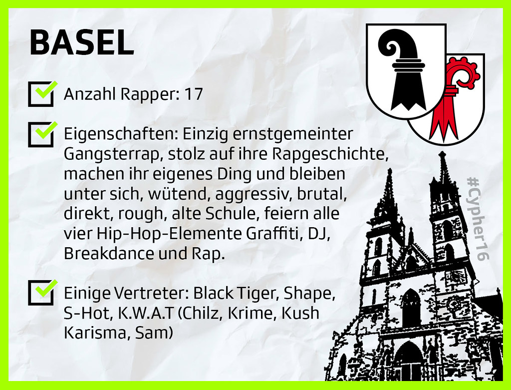basel_staedteduell16