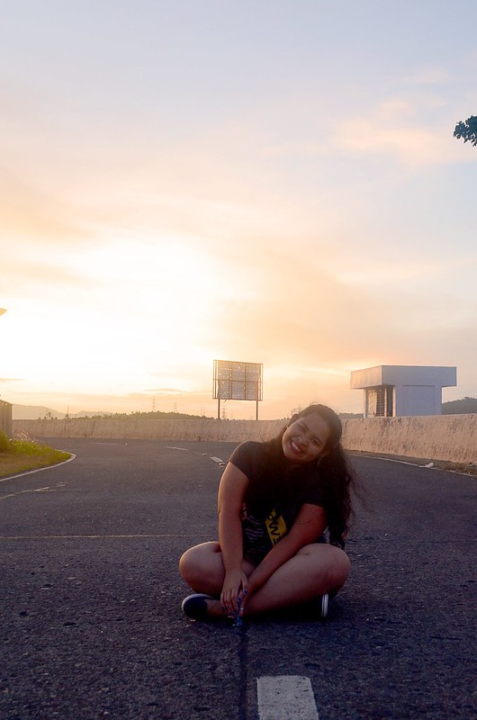 Sunsets and Romance_msdanicamae07